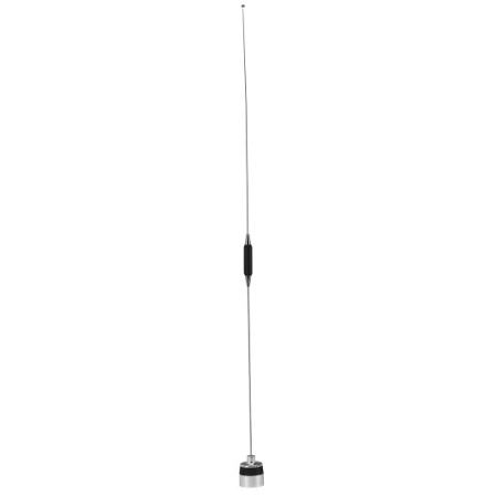 450-470 5dB Antenna Only